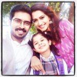 Nakalat Sare Ghadale | Star Pravah's New Serial