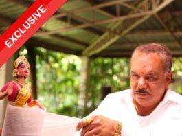 Veteran Actor Anant Jog To Play Villain In Julie 2 | Exclusive Interview