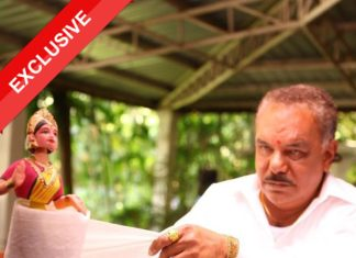 Veteran Actor Anant Jog To Play Villain In Julie 2 | Exclusive Interview