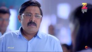Ganesh Jadhav