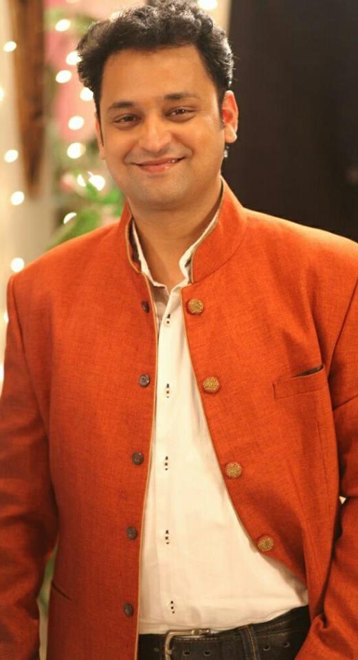 Shekhar Phadake
