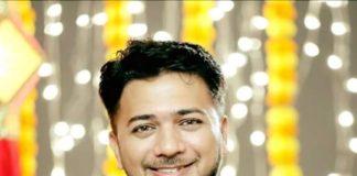 Manndar Cholkar