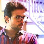 Shatda Prem Karave   Star Pravah's New Serial