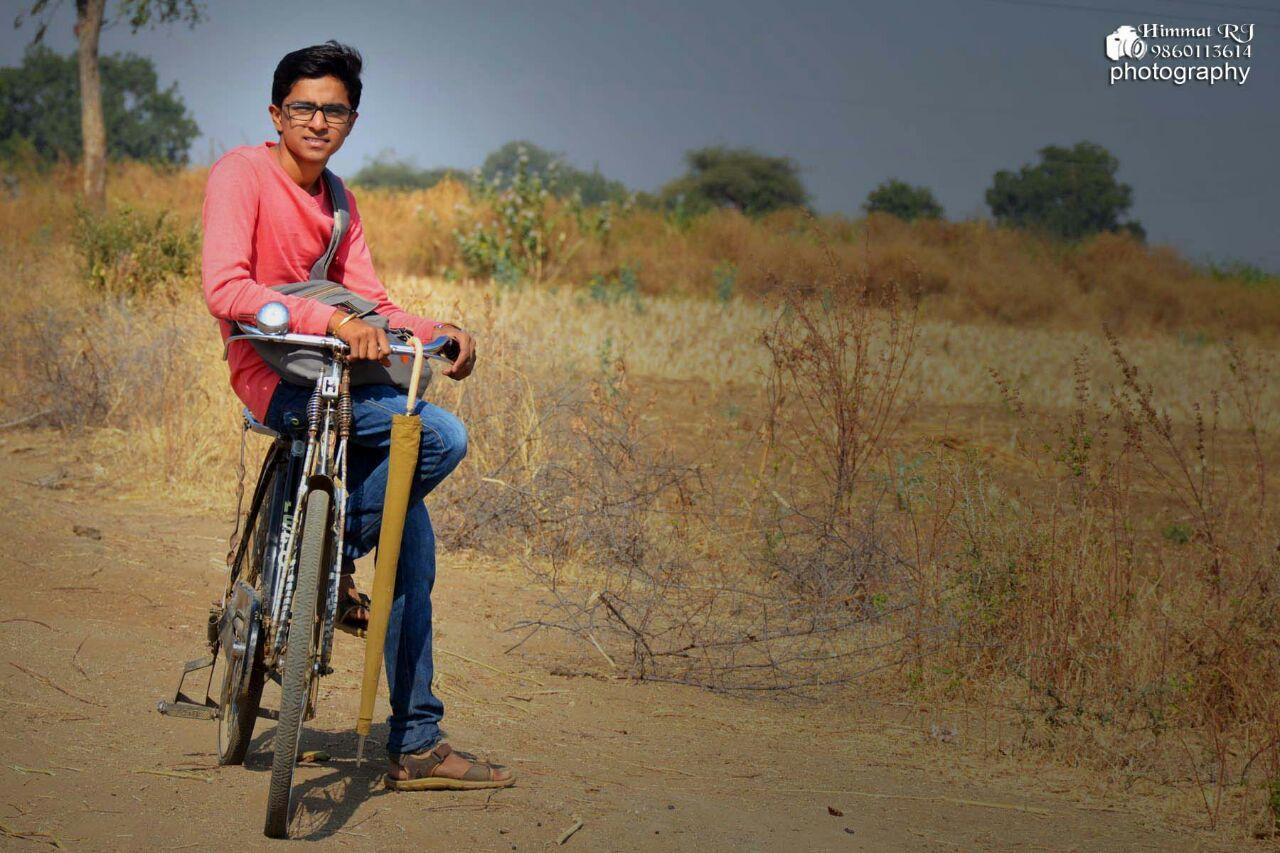 Ek Sangharsh Mastarcha Touching Film | Sachin Chandawade Exclusive Interview
