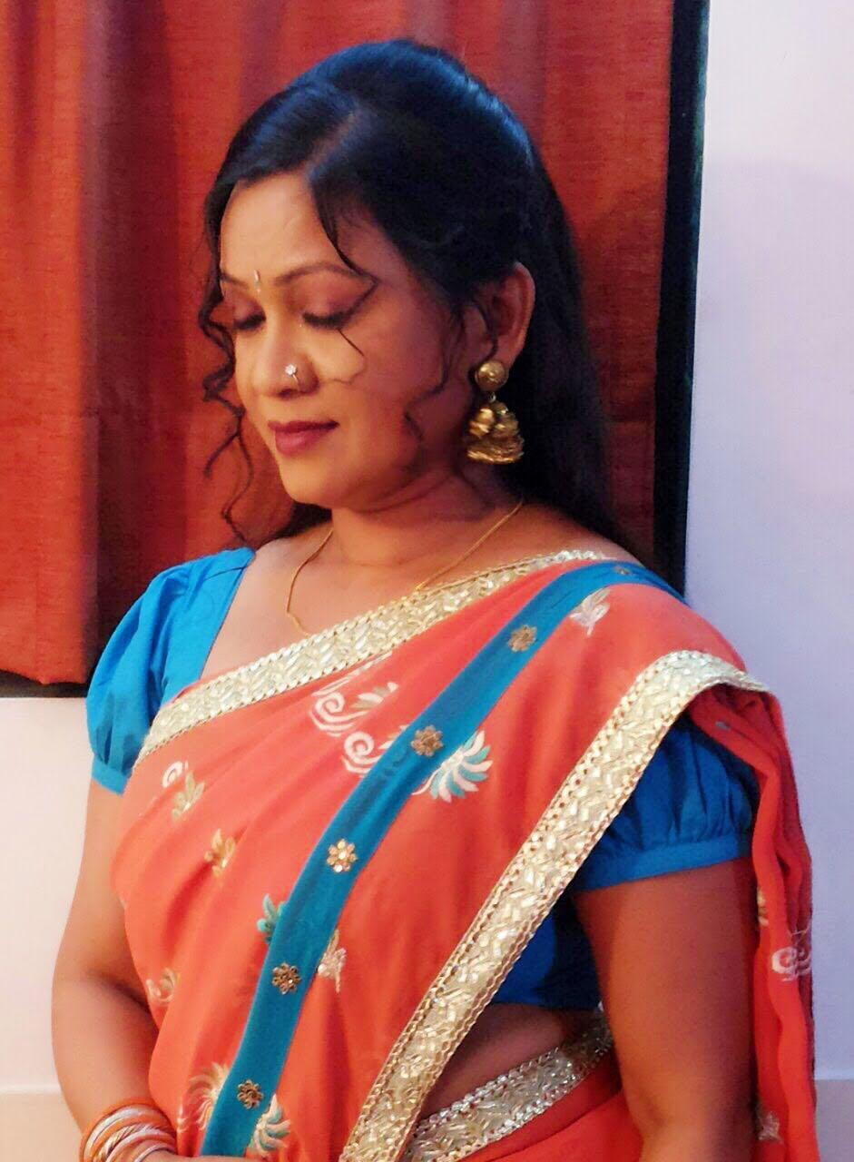 Dr. Smita Dongre