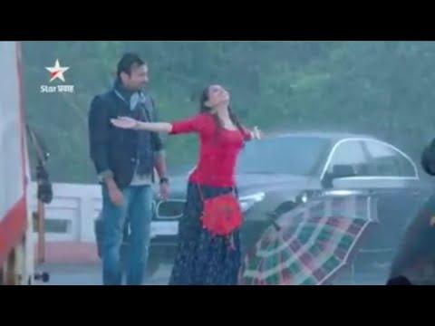 Shatda Prem Karave | Star Pravah's New Serial