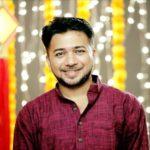 Deva Tujhya Gabharyalas Success Secret Revealed Manndar Cholkar Selfie Video