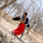 Suvrat Joshi To Lead In Upcoming Marathi Film Shikari