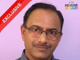 Kavita Is A Platform For Expression | Abhijit Kolhatkar Exclusive Interview