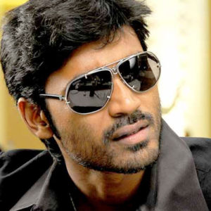 Dhanush To Sing For Marathi Film Flicker