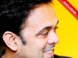 Sumeet Raghvan Candid About Bucket List | Exclusive Interview