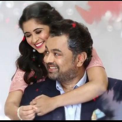 Vikrant's Wife To Enter Tula Pahate Re - MarathiCelebs com
