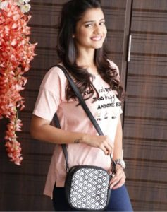 Priya Bapat And Umesh Kamat's Good News Revealed