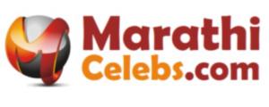 MarathiCelebs.Com